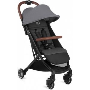 Jane Churchill -  - Kinderwagen