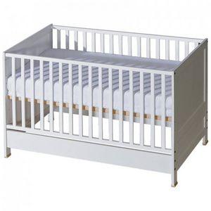 Atb Creations - lit bébé 1423413 - Babybett