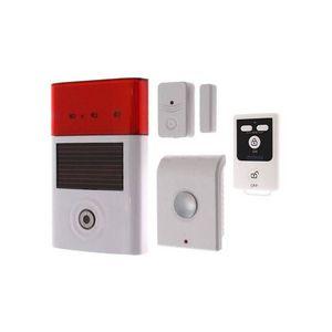 ULTRA SECURE - détecteur d'eau 1426173 - Wasserdetektor