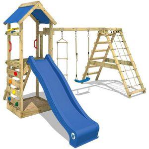 WICKEY - aire de jeux 1426283 - Spielplatz