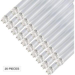 AURALUM -  - Kompaktleuchtstofflampe