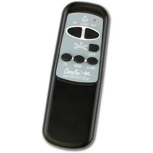 Casafan - télécommande 1429953 - Fernbedienung
