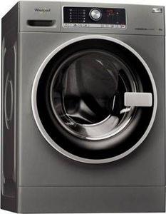 Whirlpool -  - Waschmaschine