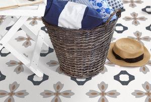 CasaLux Home Design - valencia turia - Bodenfliese, Sandstein