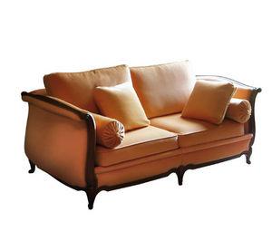 Ateliers Allot Frères - lit de repos crosse - Sofa 2 Sitzer