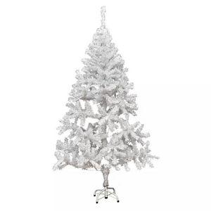 VIDA VIDA -  - Künstlicher Weihnachtsbaum
