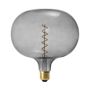 NEXEL EDITION - rubis ovale - Glühbirne Filament