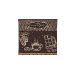 Coucke -  - Handtücher
