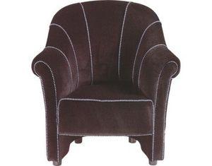 Classic Design Italia - koller - Sessel