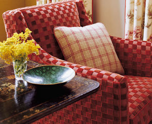 Colefax And Fowler -  - Velours