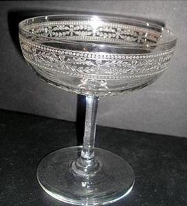 New List -  - Champagnerglas
