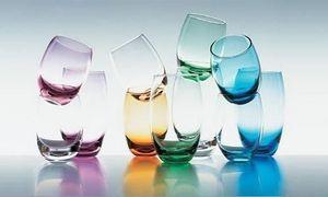 DIBBERN - solid color - Trinkbecher
