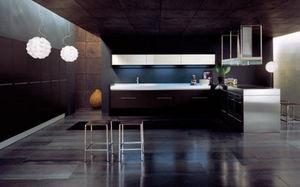 DOIMO CUCINE - kata - Moderne Küche