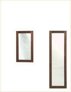 Northcroft -  - Spiegel