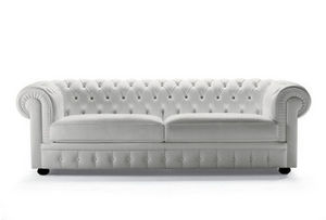 Calia Italia -  - Sofa 2 Sitzer