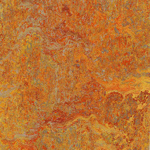 Forbo Flooring - marmoleum vivace asian tiger 3403  - Linoleum