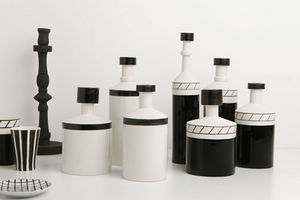 ISI -  - Flasche