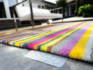 FREEK -  - Aussen Teppiche