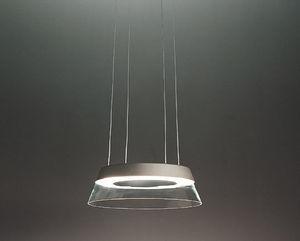 Matali Crasset -  - Deckenlampe Hängelampe