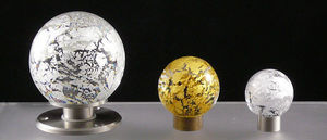 Adam Aaronson - osaka  - Möbel Und Schrankknopf