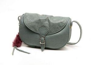 CATHERINE PARRA - fulvio - Handtasche