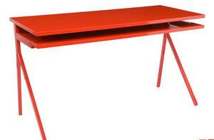 BLU DOT - desk 51 - Schreibtisch