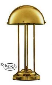 Woka - hh1 - Tischlampen
