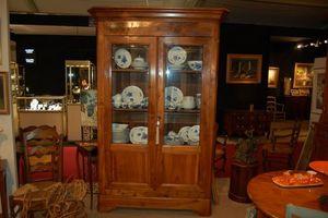 Antiquites Decoration Maurin -  - Bibliothek