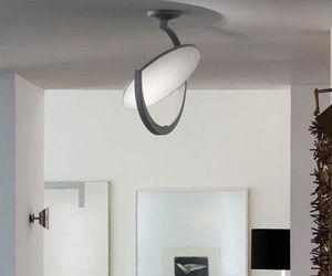 SERA - luna c - Büro Deckenlampe