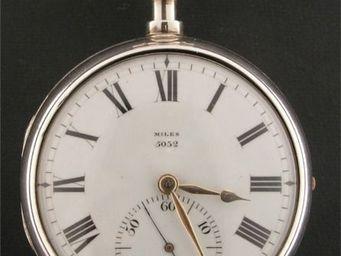 ASCARI ART OF TIME - OROLOGI DA COLLEZIONE -  - Westenuhr