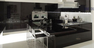 Veneta Cucine -  -