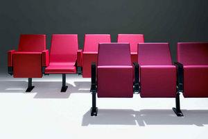 LAMM -  - Sitzung Sessel