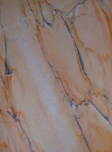L'Artisanat Provencal -  - Falscher Marmor