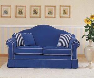 BOTTEGA INTRECCIO -  - Sofa 2 Sitzer