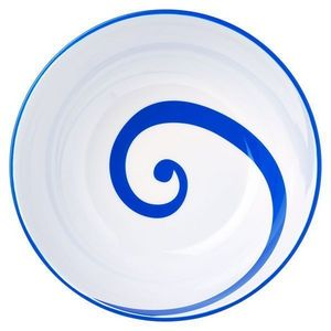 OGAPORA - onda - Salatschüssel