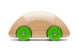 Playsam -  - Holzspiel