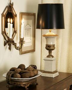 G & C INTERIORS -  - Tischlampen
