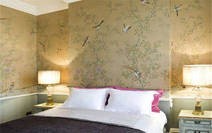 Fromental -  - Tapete