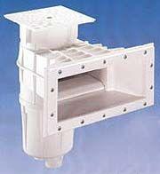 Aquaplus Solutions -  - Entrahmer