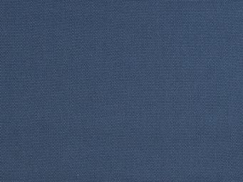 Equipo DRT - salina azul - Aussen Stoff