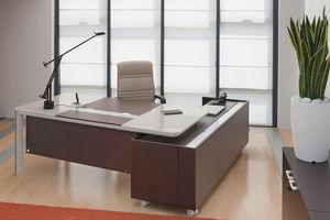 Archiutti Iem Office - new darch - Schreibtisch