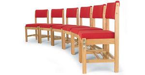 Rosehill Furniture Group -  - Besuchsstuhl