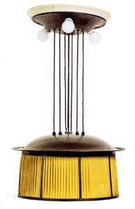 Woka -  - Deckenlampe Hängelampe