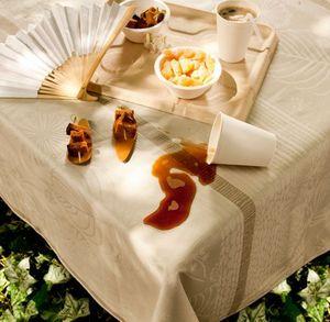 Nydel -  - Anti Flecken Tischdecke