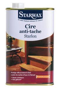 STARWAX - starlon - Anti Flecken Schutz Für Möbel