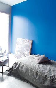 Tollens -  - Wandfarbe