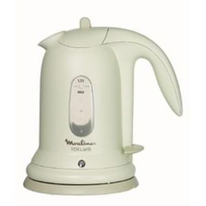 Moulinex - idilys - Elektro Wasserkocher