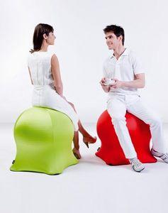 Tiseco -  - Sitzkissen