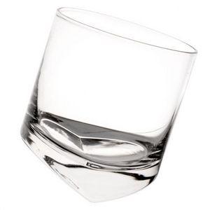 Maisons du monde - gobelet cosmos - Whiskyglas