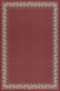 OSTA CARPETS - diamond collection - Traditioneller Teppich